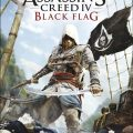Assassin's Creed IV Black Flag - Gamersmaze.com