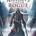 Assassin's Creed Rogue - Gamersmaze.com