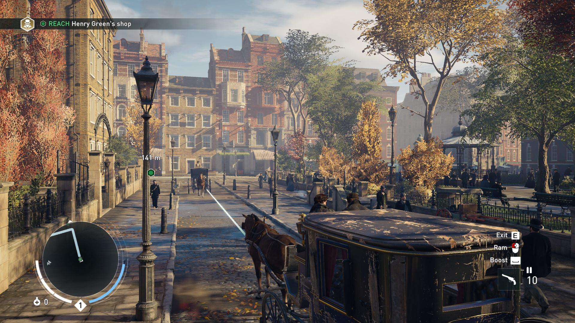 Assassin S Creed Syndicate Torrent Download Gamers Maze