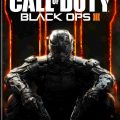 Call of Duty: Black Ops III - Gamersmaze.com