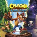 Crash Bandicoot N. Sane Trilogy - Gamersmaze.com