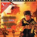 Delta Force Black Hawk Down - Gamersmaze.com