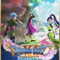 Dragon Quest XI - Gamersmaze.com