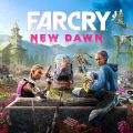 Far Cry New Dawn - Gamersmaze.com