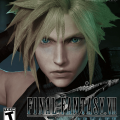 Final Fantasy VII Remake - Gamersmaze.com