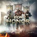 For Honor - Gamersmaze.com
