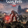 Halo Wars 2 - Gamersmaze.com