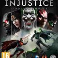 Injustice: Gods Among Us- Gamersmaze.com