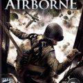 Medal of Honor: Airborne - Gamersmaze.com