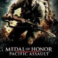 Medal of Honor: Pacific Assault - Gamersmaze.com