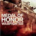 Medal of Honor: Warfighter - Gamersmaze.com