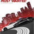 Need for Speed Most Wanted 2012 - Gamersmaze.com