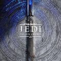 Star Wars Jedi: Fallen Orders - Gamersmaze.com