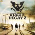 State of Decay 2 - Gamersmaze.com