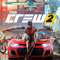 The Crew 2 - Gamersmaze.com