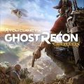 Tom Clancy's Ghost Recon Wildlands - Gamersmaze.com