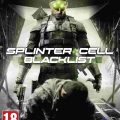 Tom Clancy's Splinter cell: Blacklist - Gamersmaze.com