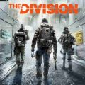 Tom Clancy's The Division - Gamersmaze.com