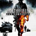 Battlefield :Bad Company 2 - Gamersmaze.com