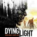 Dying Light - Gamersmaze.com