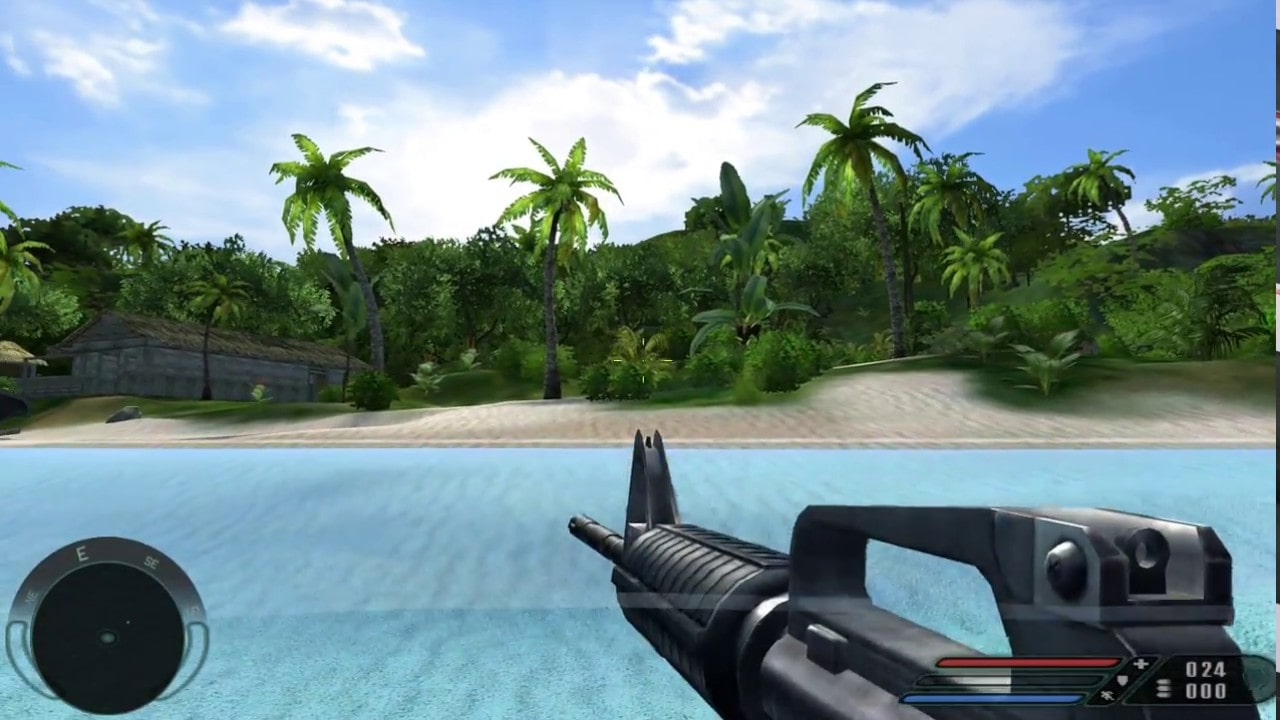 Far Cry Torrent Download Gamers Maze