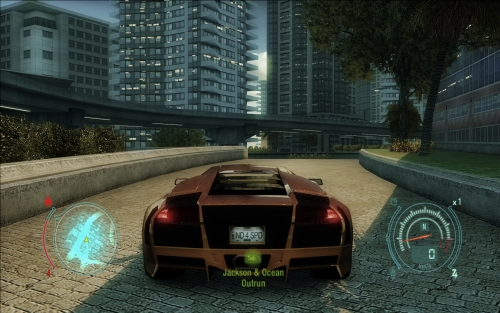 need for speed undercover 2008 pc free download