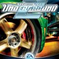 Need for Speed Underground 2 - Gamersmaze.com