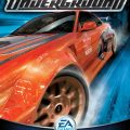 Need for Speed Underground - Gamersmaze.com