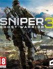 Sniper: Ghost Warrior 3 Torrent Download