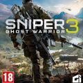 Sniper Ghost Warrior 3 - Gamersmaze.com