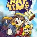 A Hat in Time - Gamersmaze.com