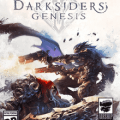 Darksiders: Genesis - Gamersmaze.com