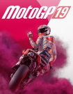 MotoGP 19 Torrent Download