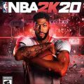 NBA 2K20 - Gamersmaze.com