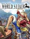 One Piece: World Seeker Torrent Download