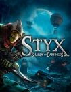 Styx: Shards of Darkness Torrent Download