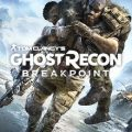 Tom Clancy's Ghost Recon Breakpoint - Gamersmaze.com