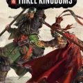 Total War: Three Kingdoms - Gamersmaze.com