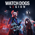 Watch Dogs Legion - Gamersmaze.com