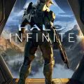 Halo Infinite - Gamersmaze.com