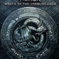 FOR HONOR – Wrath of The Jormungandr - Gamersmaze.com