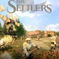 The Settlers - Gamersmaze.com