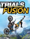 Trials Fusion Torrent Download