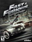 Fast & Furious: Showdown Torrent Download