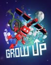 Grow Up Torrent Download