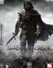 Middle-earth: Shadow of Mordor Torrent Download