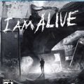 I am alive - Gamersmaze.com