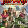 Jumanji The Video Game - Gamersmaze.com