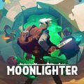 Moonlighter - Gamersmaze.com