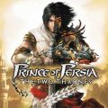 Prince of Persia: The Two Thrones - Gamersmaze.com